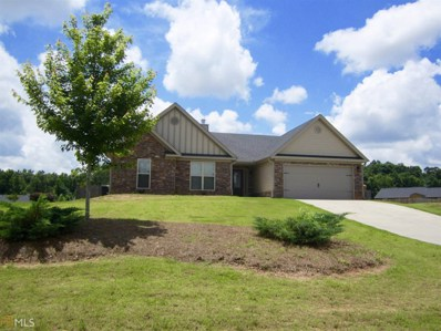 95 Lake Point Ct UNIT 55, Jefferson, GA 30549 - MLS#: 8234069