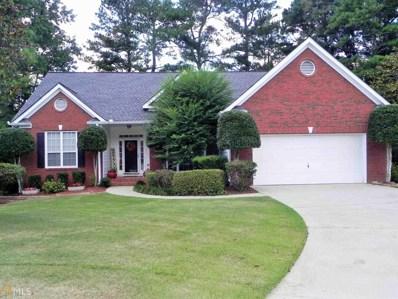 2295 Linstone Ln, Grayson, GA 30017 - MLS#: 8234116