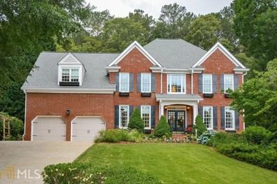 1084 Towne Lake Hills, Woodstock, GA 30189 - MLS#: 8234190