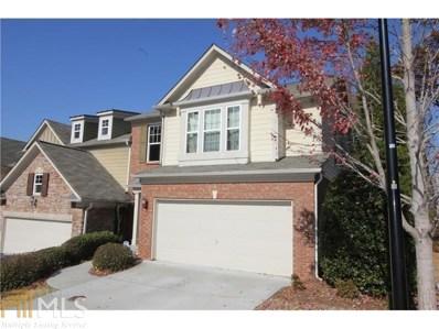 5800 Oakdale Rd UNIT 101, Mableton, GA 30126 - MLS#: 8234405