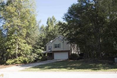 4035 Jewel Ridge, Monroe, GA 30655 - MLS#: 8234427