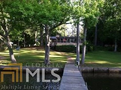 234 Strickland Pasture Rd, Jackson, GA 30233 - MLS#: 8234454