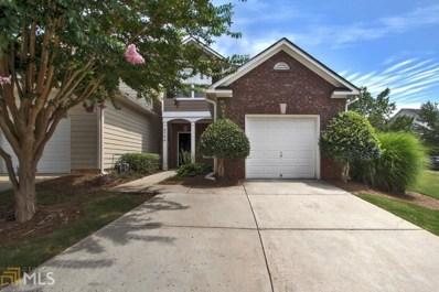 4704 Autumn Rose Trl, Oakwood, GA 30566 - MLS#: 8234468