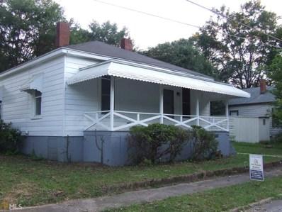 13 Laurel, Covington, GA 30014 - MLS#: 8234697