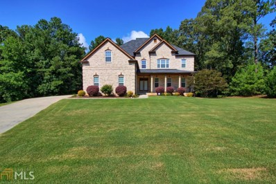 7375 Walton Way, Douglasville, GA 30135 - MLS#: 8234791
