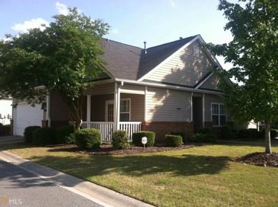549 Windcroft Cir, Acworth, GA 30101 - MLS#: 8234795