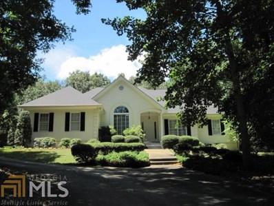 1140 Creekshore Dr, Athens, GA 30606 - MLS#: 8235163