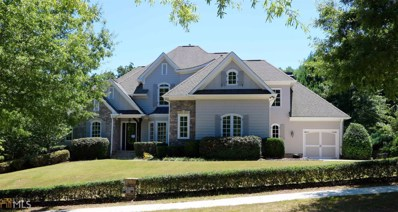 6840 Grand Marina Cir, Gainesville, GA 30506 - MLS#: 8235196