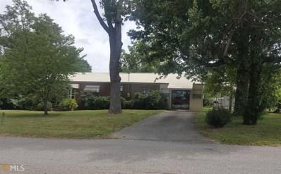 471 S Wayside St, Cornelia, GA 30531 - MLS#: 8235303
