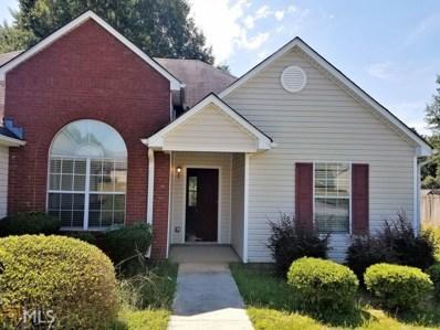 3720 Michaels Creek Way, Loganville, GA 30052 - MLS#: 8235336