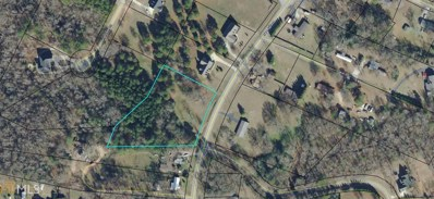 North Forest Ave UNIT 1 & 2, Hartwell, GA 30643 - MLS#: 8235341