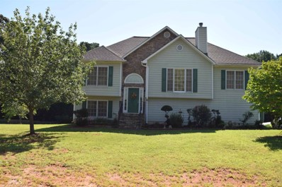 9 Eagle Point Ct, Dallas, GA 30132 - MLS#: 8235369