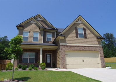 7581 Silk Tree Pte, Braselton, GA 30517 - MLS#: 8235387