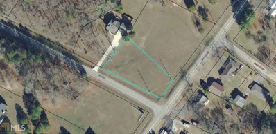 Capri Dr UNIT LOT 3, Hartwell, GA 30643 - MLS#: 8235859