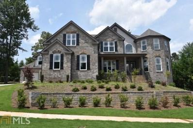 3079 Hidden Falls, Buford, GA 30519 - MLS#: 8236448