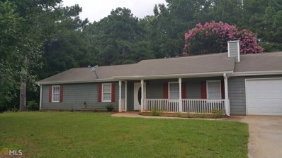 140 Laurel Way, Covington, GA 30016 - MLS#: 8236551