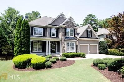 713 Golden Farm Way, Canton, GA 30114 - MLS#: 8236606