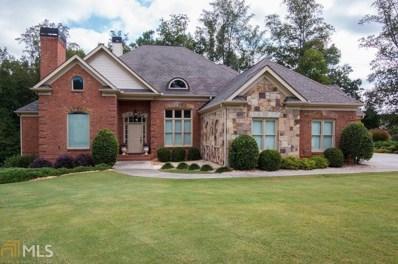404 Addie Ln, Canton, GA 30115 - MLS#: 8236684