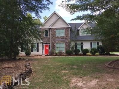 329 Browns Chapel Rd, Eatonton, GA 31024 - MLS#: 8236794