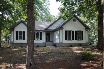 240 Christy Ln, Auburn, GA 30011 - MLS#: 8236901