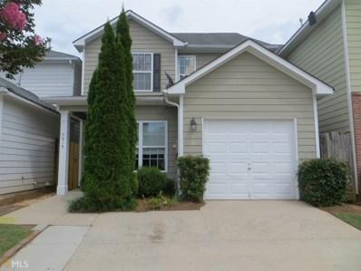 4619 Blue Iris Way, Oakwood, GA 30566 - MLS#: 8236907