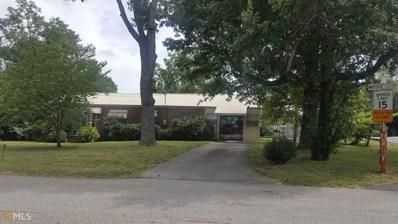 471 S Wayside St, Cornelia, GA 30531 - MLS#: 8236941
