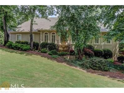 600 Kings Grant Walk, Roswell, GA 30075 - MLS#: 8237010
