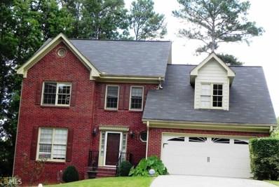 3316 Woodlaurel, Snellville, GA 30078 - MLS#: 8237183