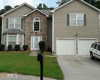 4236 Arnold Mill Opas, Douglasville, GA 30135 - MLS#: 8237356