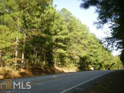 1239 Highpoint Rd, Snellville, GA 30078 - MLS#: 8237371