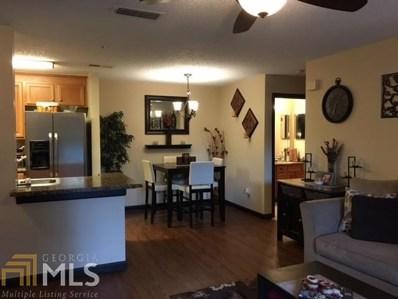 503 Granville Ct, Sandy Springs, GA 30328 - MLS#: 8237548