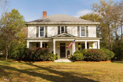 1035 N Main St, Conyers, GA 30012 - MLS#: 8237552