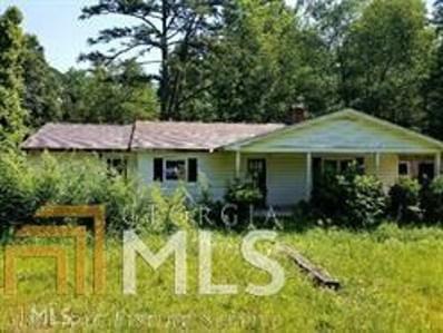 925 Twin River Rd, Demorest, GA 30535 - MLS#: 8237554