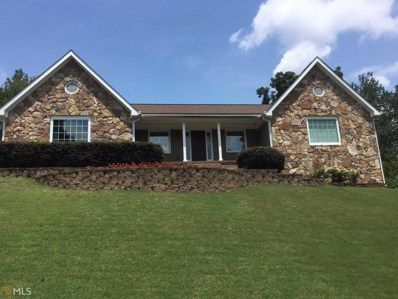 5 Valley Brook Dr, Rome, GA 30161 - MLS#: 8237564