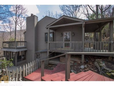 200 Villa UNIT 124, Jasper, GA 30143 - MLS#: 8237789