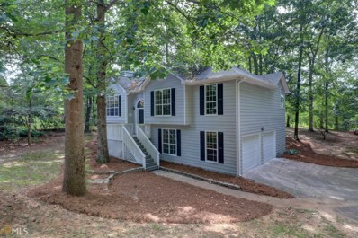 6560 Remington Dr, Cumming, GA 30040 - MLS#: 8238098