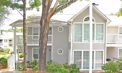 805 Countryside Pl, Smyrna, GA 30080 - MLS#: 8238207