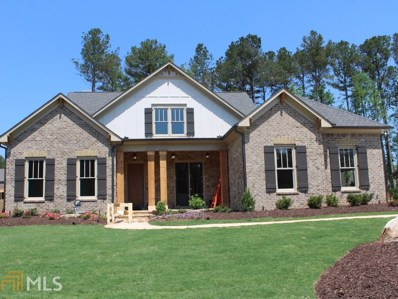4975 Shade Creek Xing, Cumming, GA 30028 - MLS#: 8238408