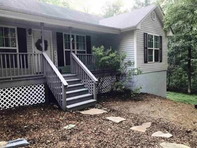 390 Cotton Tail, Baldwin, GA 30511 - MLS#: 8238477