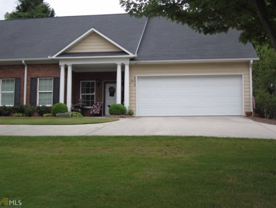 1007 Holly UNIT 403, Gainesville, GA 30501 - MLS#: 8238580