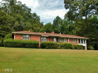 983 Chattahoochee Dr, Gainesville, GA 30501 - MLS#: 8238741