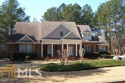 105 Lang Dr, Fayetteville, GA 30214 - MLS#: 8238913