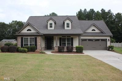 1612 Gratis Heights Ln, Monroe, GA 30656 - MLS#: 8239261
