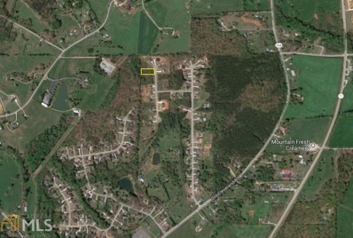 6737 Little Whistle Way, Clermont, GA 30527 - MLS#: 8239297