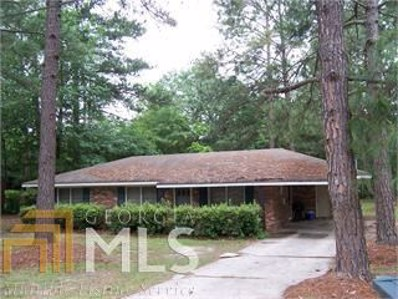 108 Harwood, Statesboro, GA 30458 - MLS#: 8239298