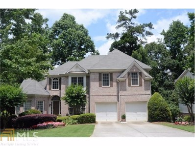 852 Blue Sky Ridge, Snellville, GA 30078 - MLS#: 8239597