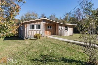 177 E Reed Rd, LaFayette, GA 30728 - MLS#: 8239702