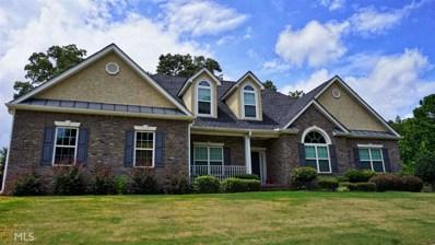 10 Glen Ridge Ct UNIT 5\/ 104, Covington, GA 30014 - MLS#: 8239767