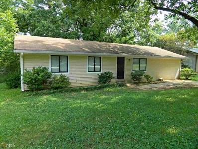 1630 Liberty Valley, Decatur, GA 30032 - MLS#: 8239988