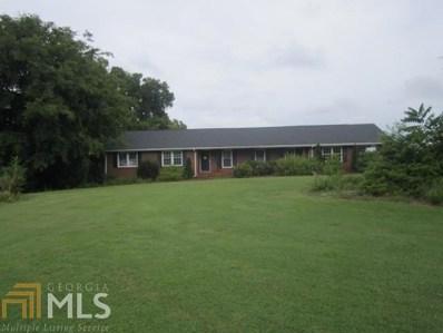 524 Bethesda School Rd, Lawrenceville, GA 30044 - MLS#: 8240176
